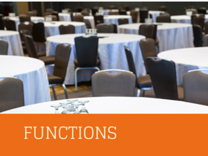 Function Facilities